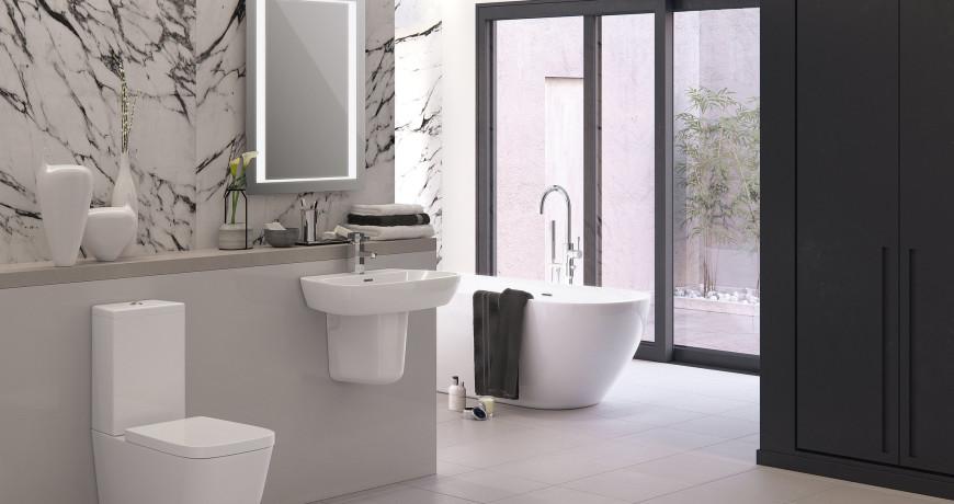 bath-remodeling-03