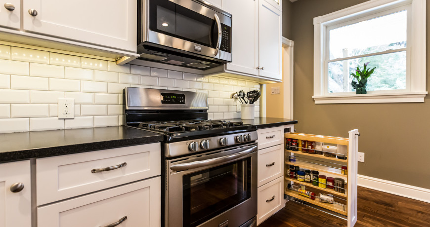 kitchen-remodeling-001