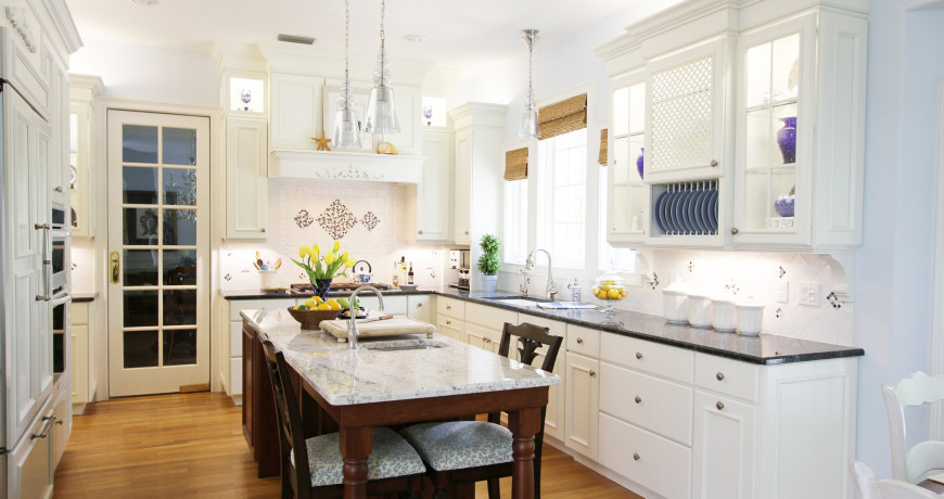 kitchen-remodeling-002