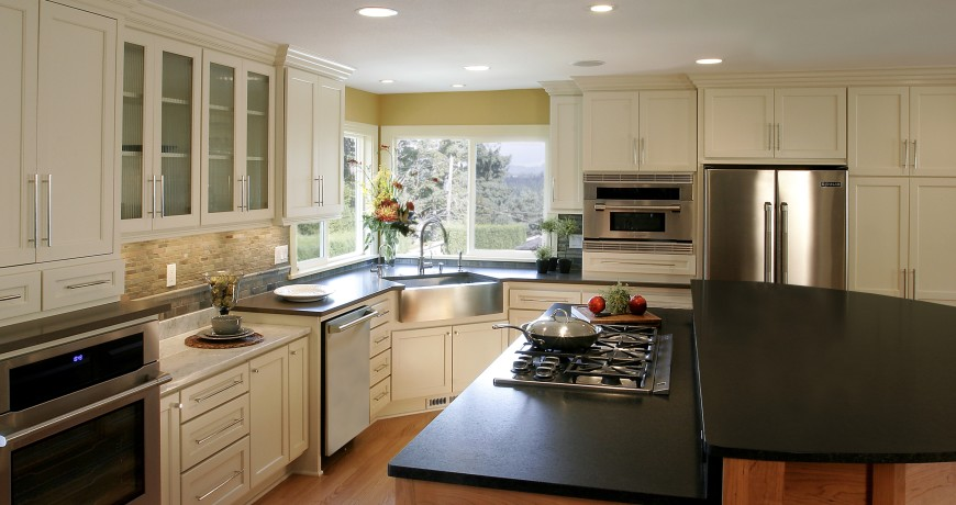 kitchen-remodeling-003