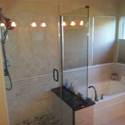barrington-bath-remodeling-1