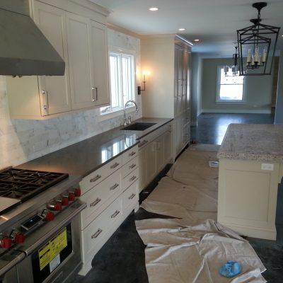 barrington-kitchen-remodeling-1