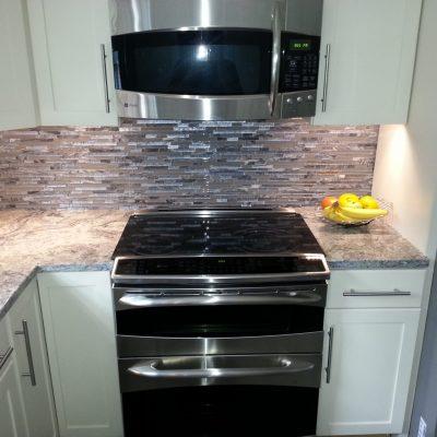 bartlett-kitchen-remodeling-1