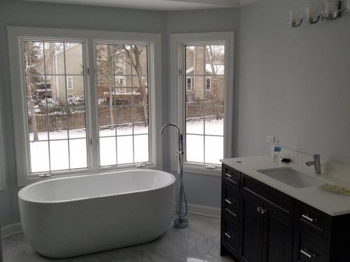 hinsdale-bathroom-remodeling-1