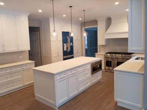 hinsdale-kitchen-remodeling-1