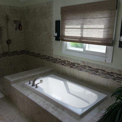 wheaton-bath-remodeling-1