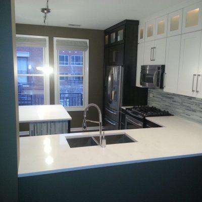 wheaton-kitchen-remodeling-1